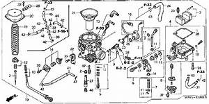 1982 Wiring Honda Diagram Nighthawk Cb750