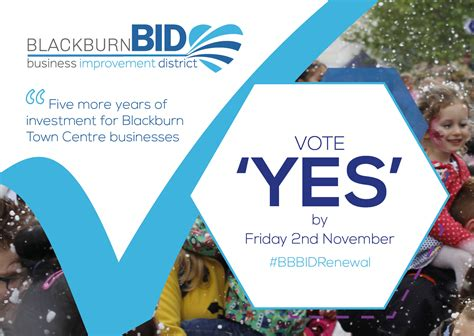 bid uk vote yes deadline approaches for bid renewal voters the