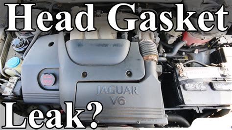 How To Check A Used Car Before Buying (checking The Engine)