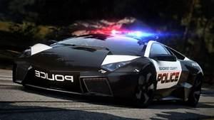 El Pagani Zonda Cinque Desaf U00eda Al Lamborghini Revent U00f3n En El Nfs Hot Porsuit