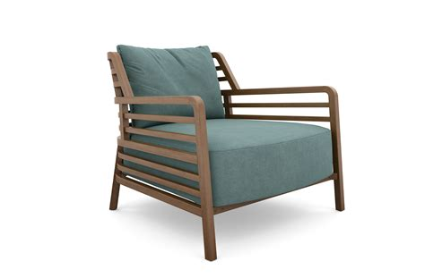 fauteuil flax ligne roset flax fauteuils designer philippe nigro ligne roset