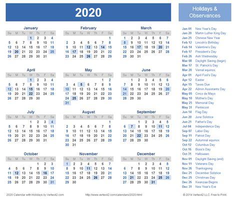 calendar prints planning planner printable calendar