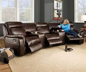 Wall Away Sofa : 15 best ideas corinthian sectional sofas sofa ideas ~ Yasmunasinghe.com Haus und Dekorationen