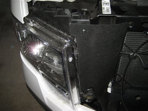 ford f 150 headlight bulbs replacement guide 047