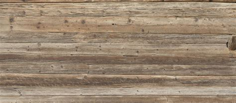 WoodPlanksOld0006 Free Background Texture wood planks