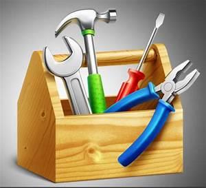 changer son parquet 11 outils essentiels pour nos With outil parquet