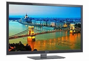 Fernseher 0 Finanzierung : fernseher gibt keinen ton mehr wieder was tun chip ~ Kayakingforconservation.com Haus und Dekorationen