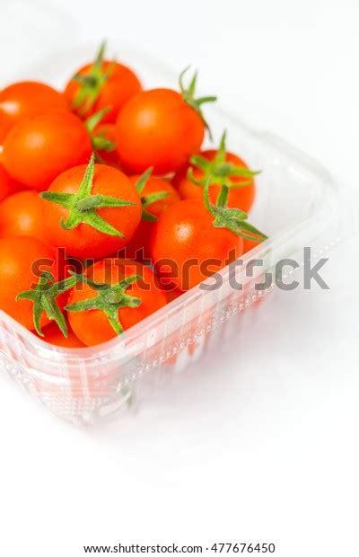 Petit Tomatoandpetit Tomato Nude