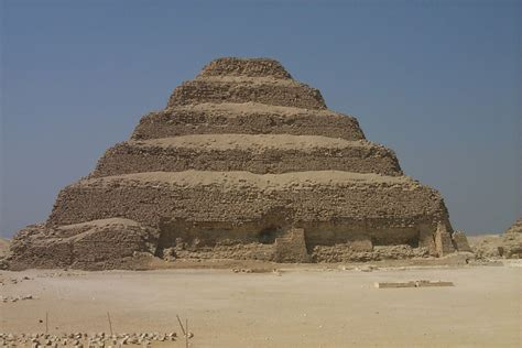 The Pyramids Of Giza Pictures Photos Facts Cairo