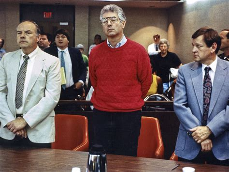 dr john boyles murder case  years