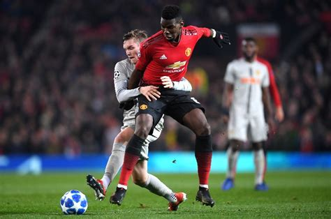 Manchester United vs Arsenal Match Preview, Predictions ...