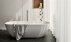 Designer Bathrooms - Melbourne, Sydney, Brisbane, Perth