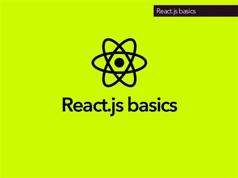 react js robust web apps with react js