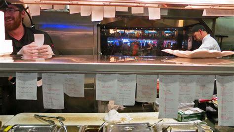 Kitchen Equipment Expo by Kitchen Expeditor Aka The Wheelman Chefs Resources