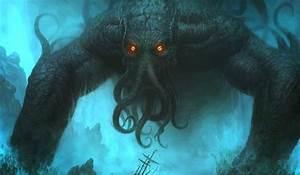El Espejo G U00f3tico   U00abla Llamada De Cthulhu U00bb  H P  Lovecraft