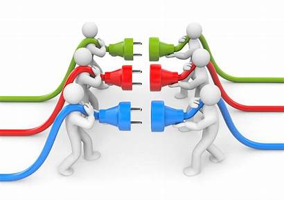 Power Connecting Connect Pairing Try Strategic Callings
