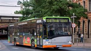 Bus Düsseldorf Hannover : hannover stra busse stra enbahnen hd youtube ~ Markanthonyermac.com Haus und Dekorationen