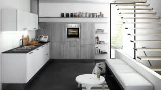 weiße küche graue arbeitsplatte weiße küche graue arbeitsplatte jtleigh hausgestaltung ideen