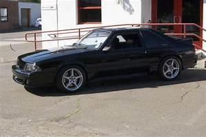 Mustang1990pics03.jpg