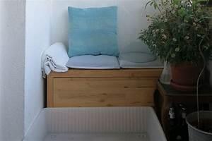 Wäscheständer Für Balkon Ikea : ikea hack bettkasten als planschbecken sandkasten f r den balkon mama in essen ~ Watch28wear.com Haus und Dekorationen