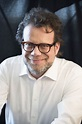 Introducing Christophe Beck: Frozen 2′s best-kept Canadian ...