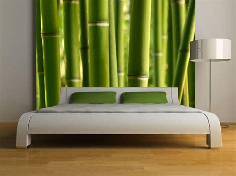 bambus fototapete bambus foto tapete bei fototapetenet