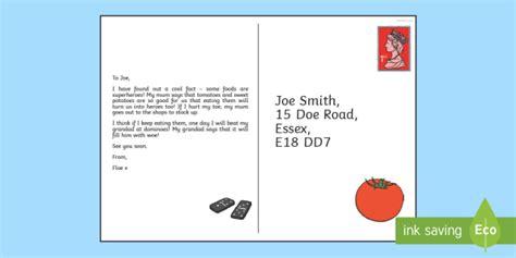 * New * 'oe' Phoneme Spotter Postcard  Phonics, Phoneme, Phoneme Spotter