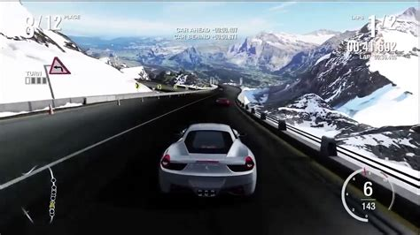 Best Car Modifying For Ps3 by Top 5 Best Realistic Graphics Racing Ps3 Pc