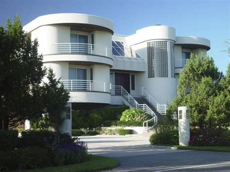 streamline moderne house plans house style guide to the american home deco streamline moderne and house