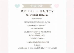 destination wedding invitation wording samples - Designers