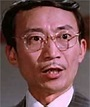 Hong Kong Cinemagic - Paul Wei Ping Ao