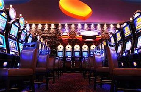 Hair Implants Atmore Al 36502 Wind Creek Casino In Atmore Al Bookit Com