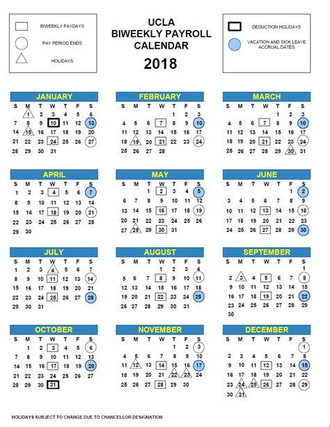 Ucla Academic Calendar 2022 23.U C L A A C A D E M I C C A L E N D A R 2 0 2 0 2 0 2 1 Zonealarm Results