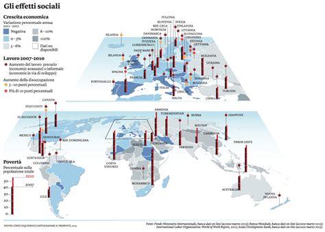 century 21 si鑒e social crisi economica
