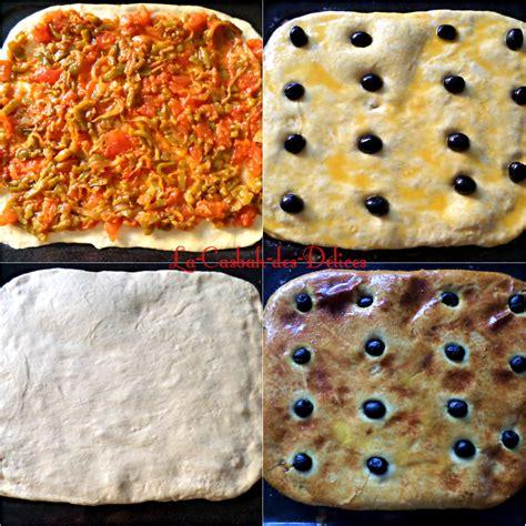 coca alg 233 rienne pizza couverte la casbah des d 233 lices