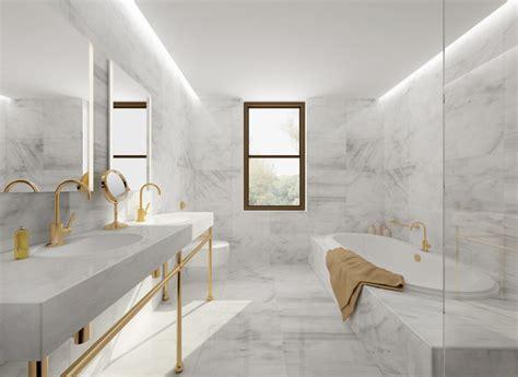 carrara marble bathroom designs carrara marble tile white bathroom design ideas modern
