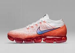 Nike Air Max 95 Dates ...