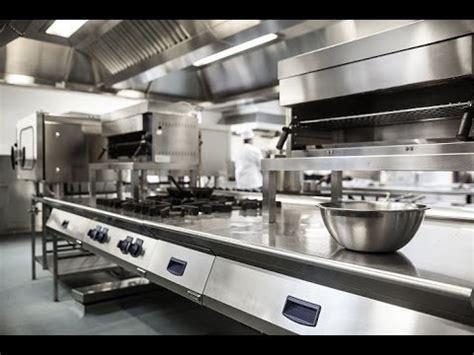 kitchen sanitation youtube