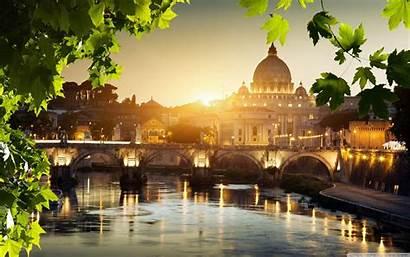 Wallpapers European Europe Desktop Backgrounds 1080p