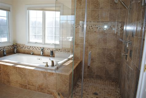 pictures of tiled bathrooms for ideas bedroom bathroom magnificent master bath ideas for