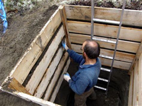 yukon log cabin construction