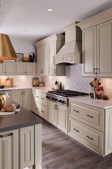 kitchen cabinets catalog pdf waypoint cabinet catalog pdf mail cabinet 5947