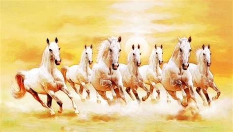 24 17 Horse Running Wallpapers52