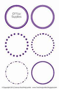 avery 2 round label template - avery 8293 round label template labels pinterest