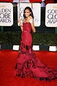 67th Golden Globe Awards - Arrivals - Picture 78