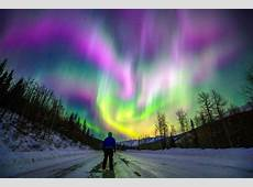 Valdez, Alaska OutdoorsNW Magazine