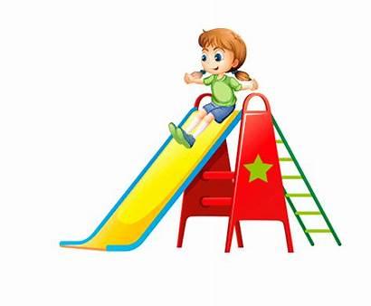 Child Giphy Gifs Fundacion Jugar Arcor Tweet