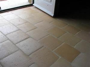 Carrelage Imitation Tomette Hexagonale : carrelage imitation tomette hexagonale cheap peinture ~ Zukunftsfamilie.com Idées de Décoration