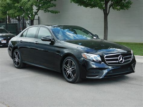 Msrp (also known as the sticker price) stands for the manufacturer suggested retail price. Pre-Owned 2019 Mercedes-Benz E-Class E 300 SEDAN in Salt Lake City #1M9070 | Mercedes-Benz of ...