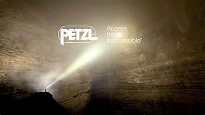 Petzl Access